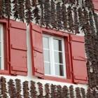 Baskenland: specialiteiten uit Zuid-Frankrijk