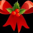 Hoe is het kerstmenu in Italië, Frankrijk en Engeland?