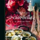 Ciao Bella, De smaak van Venetië