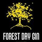 Forest Dry Gin, recepten & garnering voor een Gin-Tonic