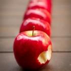 De invloed van fruit op de gezondheid