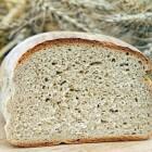 Brood, wat zit daar in?