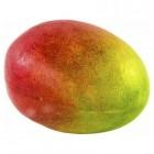 Waar zijn mango's goed voor?