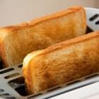 Hoe verwerk je restjes voedsel?