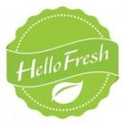 Gezonde en verse maaltijden met de HelloFresh Box