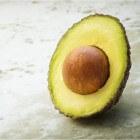 Is avocado gezond?