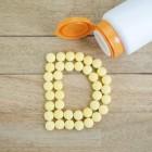 Vitamine D-tekort: symptomen, gevolgen en behandeling