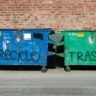 Voedselverspilling in Nederland