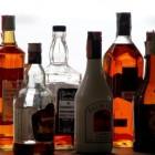 Alcohol en het verschillend gebruik