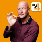 René Pluijm – kookgek en culinaire nomade