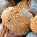 Overzicht glutenvrije broden in de winkel of op het internet