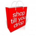 De voor- en nadelen van online boodschappen kopen