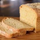 Welke soorten brood bestaan er allemaal?