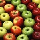 Appels; welke appelsoorten bestaan er onder andere?