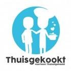 Thuisgekookt.nl: lokaal maaltijden afhalen tegen kostprijs