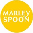 Creatief en gevarieerd eten met de Marley Spoon-maaltijdbox