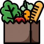 Duurzaam en gevarieerd eten met De Krat maaltijdbox