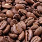 Senseo koffiepads maken
