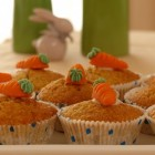 Alles over muffins