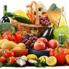 Immuunsysteem versterken: Met dit dieet kom je op krachten