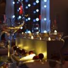 Lekker en niet duur eten met kerst