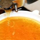 Honing: zoet en verleidelijk