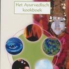 Het Ayurvedisch Kookboek