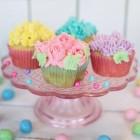 Wat zijn cupcakes? Geschiedenis, populariteit en basisrecept