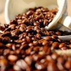 Cafeïne; de effecten en gevaren