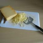 De kaasrasp: een werelduitvinding