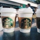 Starbucks en zijn koffiesoorten