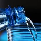 Water - Gezondheidsvoordelen van het drinken van water
