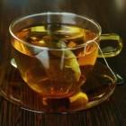 Rooibosthee: een lekkere, maar ook gezonde thee!