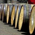 Het distillatieproces en whisky terminologie