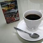 De duurste koffie ter wereld, gemaakt uit poep