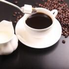 De beste koffie voor elk moment van de dag
