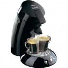 Senseo: Nooit was een kopje koffie zetten gemakkelijker!