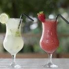 Diëten met alcoholische dranken