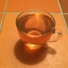 Walnootthee – thee van walnoottussenschotjes