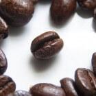 Biologische koffie - voordelen, productie en varianten