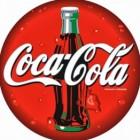 Coca Cola - Historie, reclame en recept