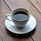 Koffiemachines naar ieders smaak voor thuisgebruik