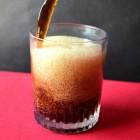 Cola tegen diarree, misselijkheid en buikpijn