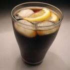 Wat is het verschil tussen Coca-Cola en Pepsi-Cola?