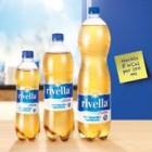 Rivella – frisdrank met weinig calorieën