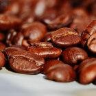 Koffiesoorten: het verschil tussen arabica- & robusta-bonen