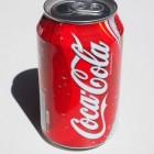 De populaire frisdrank Coca-Cola is sinds 1935 koosjer