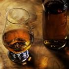 De geschiedenis, opkomst en ontwikkeling van whisky