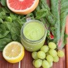 Fruitsapjes en Groentesap (Smoothies & Shakes) zelf maken