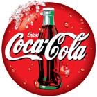 Coca-Cola: De bekendste frisdrank ter wereld
